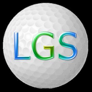 LGS - Ladies Golf Shoppe
