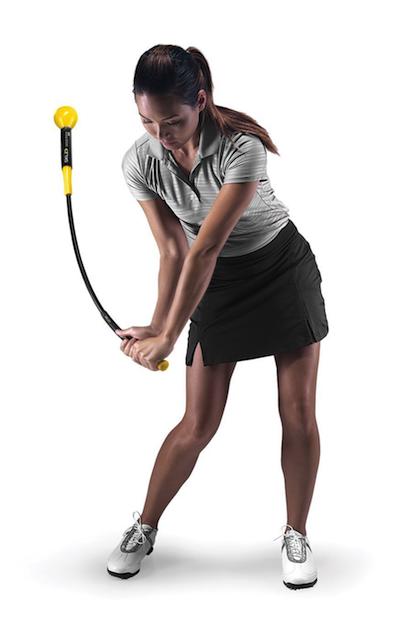 SKLZ Flexible Swing Trainer