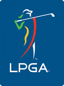 LPGA - Ladies Professional Golf Association