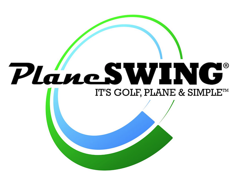 PlaneSWING Golf Training System