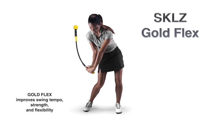 SKLZ Golf Swing Trainer
