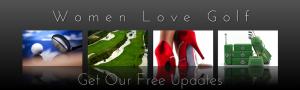 Free LGS Updates