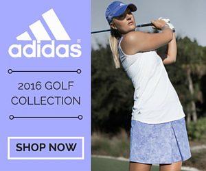 Austads Adidas for Women