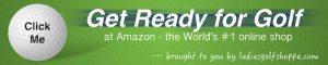 Amazon Golf