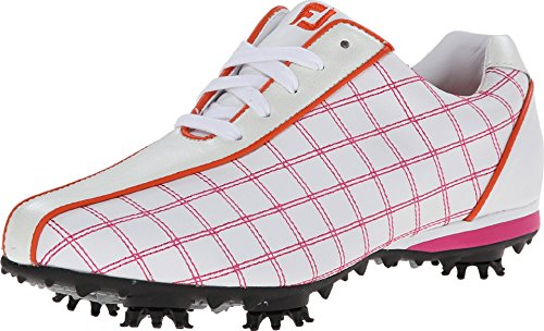 Footjoy LoPros Golf Shoes