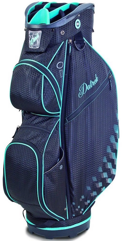 Datrek CB-Lite Lightweight Cart Bag