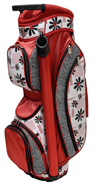 Glove It Lightweight Golf Bag