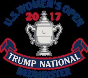 US Womens Open 2017