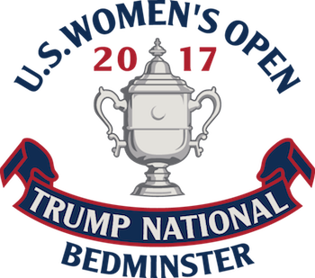 US Womens Open 2017